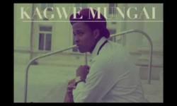 Dutch – Fena Gitu feat. Kagwe Mungai & Toshi