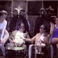 "A joint House Music Veterans Oskido ft Heavy K & on ""Woza Nana"". Download & enjoy"