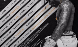 MUSIC : MUSIC: DOWNLOAD Burna Boy – Rizzla | Wav Download HQ