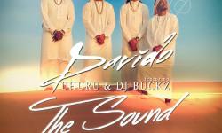 Davido ft Uhuru & Dj Buckz -The Sound (Prod. Uhuru & Shizzi)