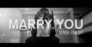 Marry-You-Official-Video