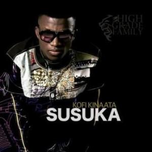 Susuka-Prod.-by-King-Dee-GhanaNdwom.com_