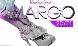 Locko- Margo (Prod. Mister Kriss & Locko)