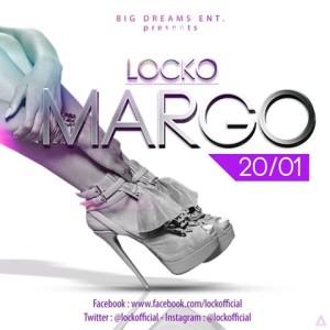 locko