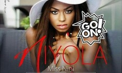 MUSIC : NIYOLA GO ON  (Prod. Shizzi )MP3