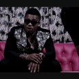 "Download New Music Wav. SETA BEATS – ""Shake Bagando"" HQ Download all aCameroon afrobeats here : www.downloadafricanmusic.com LISTEN http://www.mediafire.com/download/u82vi1h3q4zo122/SETA_BEATS__-_Shake_Bagando_.wav"