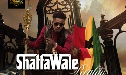 MUSIC : Shatta Wale – Reality . HQ