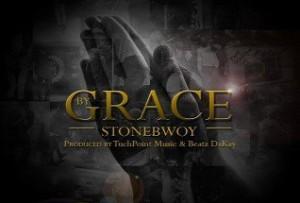 stonebwoy-by-grace