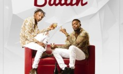 Blaq Diamond ft Jay Clef – Ballin