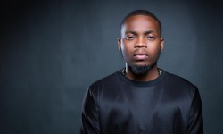 Olamide -Don't Stop (Prod. By Pheelz)