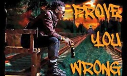 Shatta Wale -Prove You Wrong