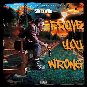 Shatta-Wale-Prove-You-Wrong-Prod