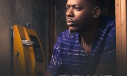 Adekunle Gold – Pick Up .HQ (Prod. By Pheelz)