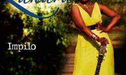 Zahara – Impilo HQ.