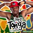 Download & Enjoy http://www.mediafire.com/download/xbm9abxzqbubwq5/Joey_B_ft_Sarkodie-_Tonga_.mp3
