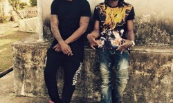 Omar Sterling & Mugeez (R2Bees) – Hello Baby (Prod. By KillBeatz)