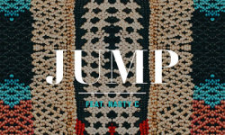 Cassper-Nyovest-x-Anatii-–-JUMP-ft.-Nasty-C.