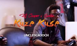Fifi Cooper ft. Emtee – Kuze Kuse