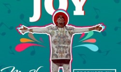 Mr 2Kay – Count It All Joy  (Prod. by Orbeat)