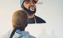 Cassper Nyovest Problems (Prod. By Rhmez)