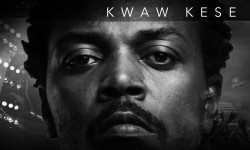 KwawKese-  Man No Dey Hear
