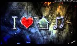 Dramtic Soul ft  Mdala Kasi – Thathazela .(Prod. by Dramatic Soul )HQ