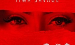 Tiwa Savage â– Bad ft Wizkid (Prod. by Don Jazzy)