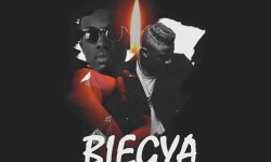 Criss Waddle ft Stonebwoy- Bie Gya (Prod. by Streetbeatz)