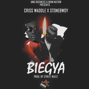 Criss-Waddle-Bie-Gya-Ft-Stonebwoy-Prod-by-Street-Beatz-www-loudsoundgh-com_-mp3-image