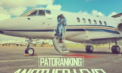 Patoranking- Another Level (Prod by Wizzzypro)