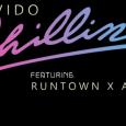 2016Davido ft Akon & Runtown – Chillin                        […]