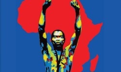 EXCLUSIVE: Fela Kuti – Lover. HQ