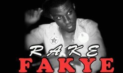 EXCLUSIVE: Rake_Ft_Hecta___Young_Kid_Obele