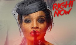 Exclusive : Seyi Shay – Right Now .HQ