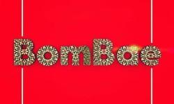 Fuse ODG x Zack Knight x Badshah – BomBae (AfroBollywood)