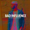 #Jovi Download & Enjoy  http://www.mediafire.com/download/lzjab74swiu66ma/Jovi_-_Bad_Influence_ft._Reniss_%28Produced_by_Le_Monstre%29mp3.mp3