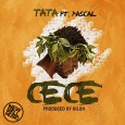 #Tata Download & Enjoy http://www.mediafire.com/download/h7we0nnkp9x9pnx/Tata_-_Cece_ft._Pascal_%28Produced_By_Kiloh%29.mp3