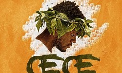 Tata – Cece ft. Pascal (Produced By Kiloh)