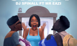 DJ-Spinall-Ft.-Mr-Eazi-Ohema