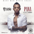"Music From MMMG group Titled ""Pana""   Download & Enjoy http://www.mediafire.com/file/f7bxc1xnmubvr5m/Tekno_%E2%80%93_Pana_%28NEW_MUSIC_2016%29.mp3"