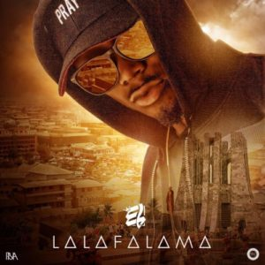 lalafalama