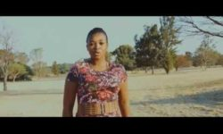 T1 Wema1 – Mangwana ft. Tanya