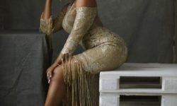 Yemi Alade – Pana Freestyle (Tenko Cover)