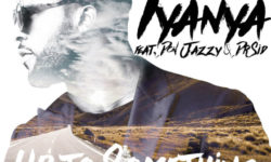 Iyanya ft Don Jazzy & Dr Sid- Up To Something (Prod by Don Jazzy)