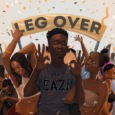 Download Another Hit From Mr Eazi Here