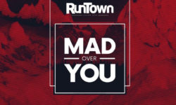 MUSIC : Runtown – Mad Over You (Prod By Del'B) HQ