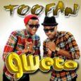 TooFan Gweta Aloledji Download Here