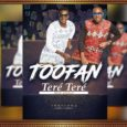 "Award-winning Togolese duo, Toofan, have just unveiled a new song, video and dance called ""TERÉ TERÉ"".   Download & Share http://www.mediafire.com/file/8rposwgbm1s5ksm/Toofan_-_TERE%CC%81_TERE%CC%81_%28Official_Audio%29.mp3"