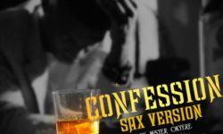 Kofi Kinaata – Confession (Sax Version) HQ