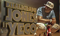 MUSIC: Khaligraph Jones- Yego ..HQ.